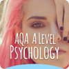 AQA Psychology Year 2