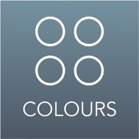 Codes for Colours Hack