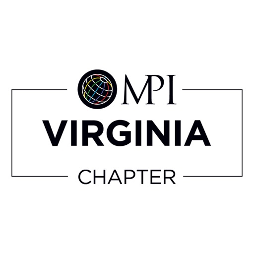 MPI Virginia Chapter Events