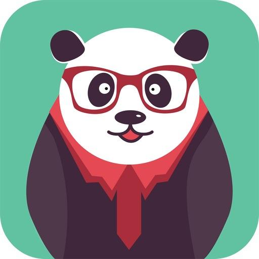 熊猫辅导-老师端 for iPhone