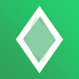 Bridgers - A social app for Bridge players