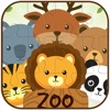 Jigsaw Puzzle Zoo Animal Game For Kids Toddlers Reviews