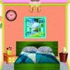 房子室内装饰 - 梦想家居设计师