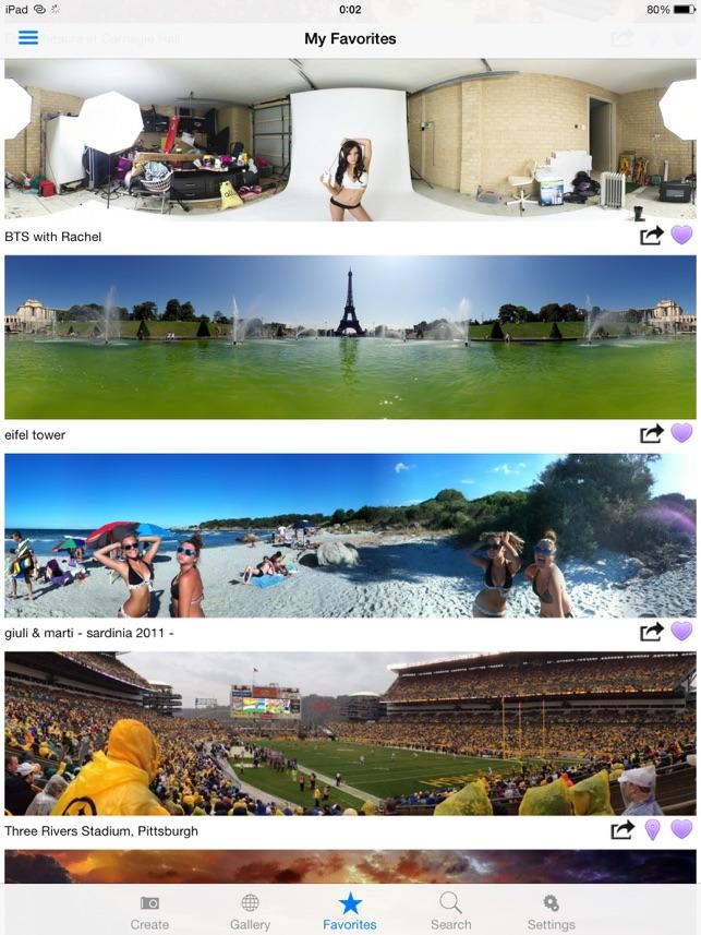Unir fotos panoramicas online dating