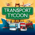 Transport Tycoon icon