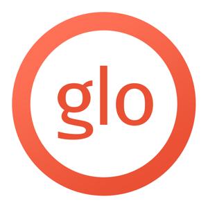 YogaGlo – Yoga and Meditation classes app