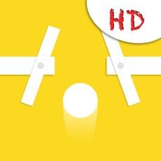 Activities of Dot Up HD