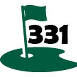 331 Range Finder