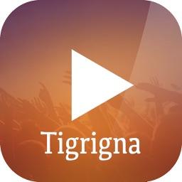 Tigrigna Music Cloud - Enjoy Tigrigna Songs