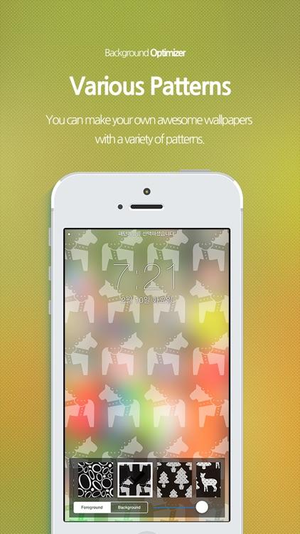 Background Optimizer screenshot-4