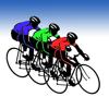 Cycling World Tour 2017