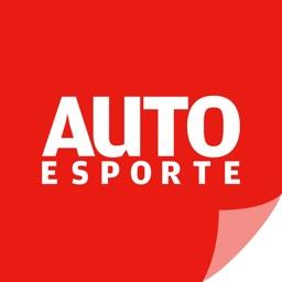 Revista Autoesporte