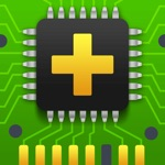 Memory Disk Scanner - Check System Information