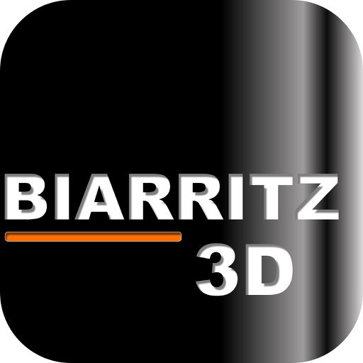 BIARRITZ 3D