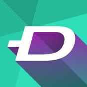 Zedge Ringtones app review