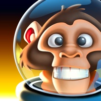 Codes for Tap Galaxy – Deep Space Mine Hack