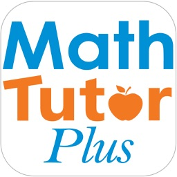 Math Tutor  Plus - Homework Help, Live Tutoring
