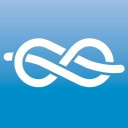 ClimbZ - The Climbing App
