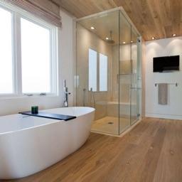 Bathroom Design - Best Designs Ideas for Bathroom