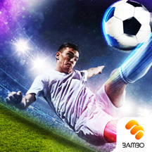 Real Soccer Star