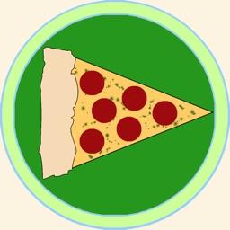 Pizza's Recipes