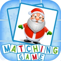 Codes for Christmas Matching Games - Kids Fun For Holidays Hack