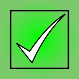 Checklists4U: To-Do List, Reminder, Task Organizer