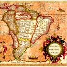 Страны Америки и Карибы - Географический тест icon