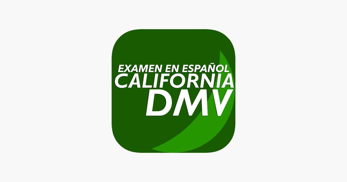 drivers license practice test espanol