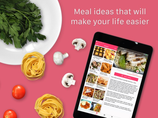 Chicken Recipes Food Recipes Cooking Videos App Price Drops
