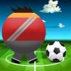 Fatty Pants WorldWide Soccer
