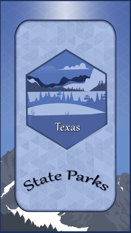 Texas - State Parks screenshot-0