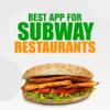 Best App for Subway Restaurants