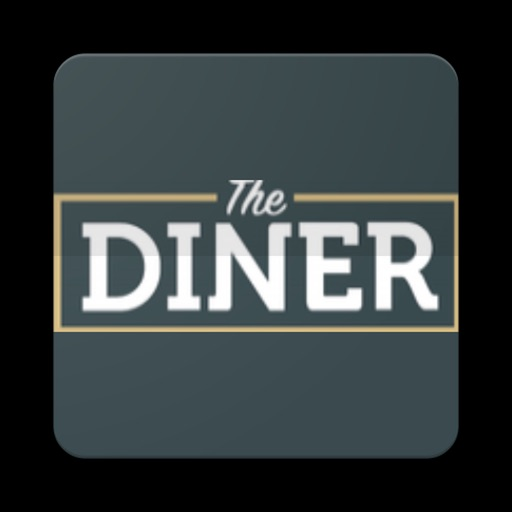 The Diner Shiremoor