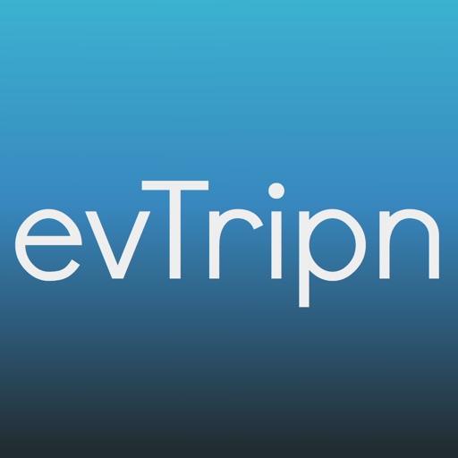 evTripn
