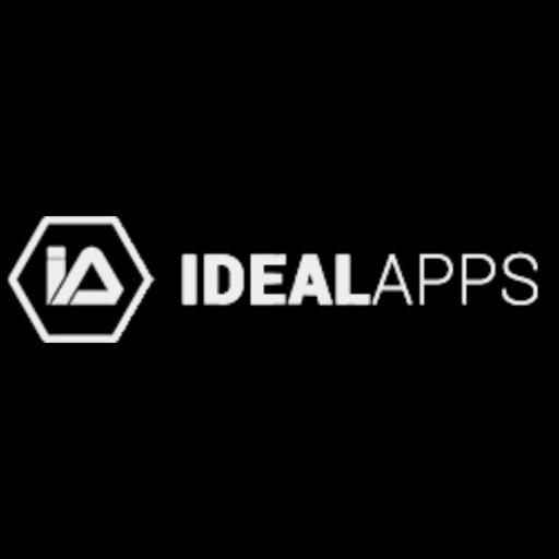Ideal Apps