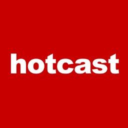 LocalCast for Chromecast by Stefan Pledl