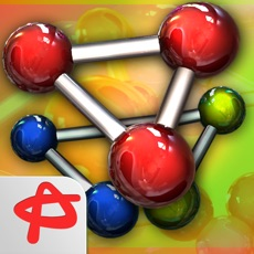 Activities of Science Art: Free Jigsaw Puzzle Game