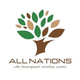 All Nations LDCC