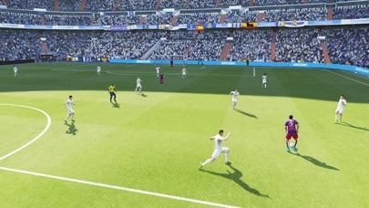 Football 17のおすすめ画像5