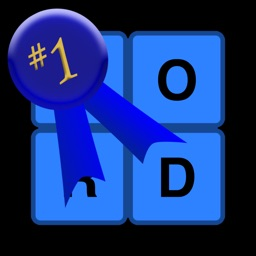 Best of Word Games