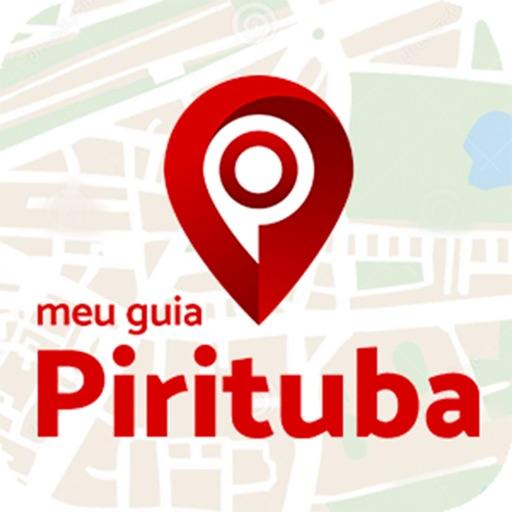 Guia Pirituba