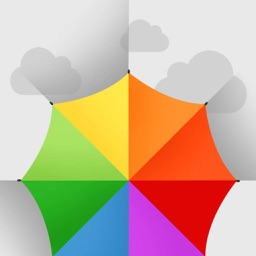 ReCOLOR Professional - Photo color effects editor