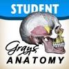 Grays Anatomy Student Edition for iPad
