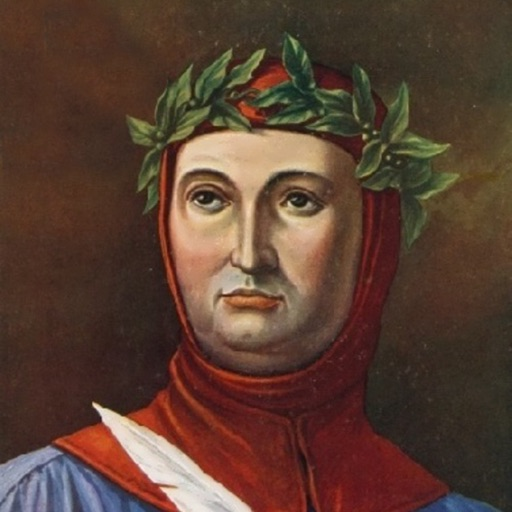 Biography and Quotes for Francesco Petrarca