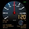 GPS-Speedometer