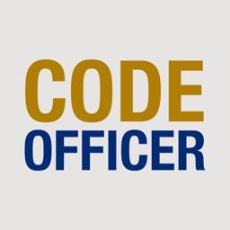 El Paso Code Officer