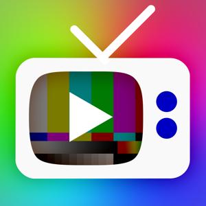 Hue TV app