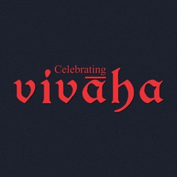 Celebrating Vivaha