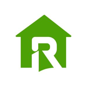 Roomster : Roommate Finder, Flatmates & Roommates app